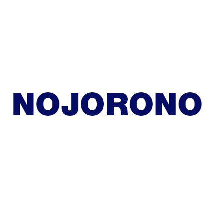 Cato Brand Partners Collaborates With Nojorono to Create a Stonger Brand