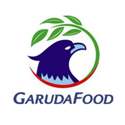 Cato Brand Partners: Instant Recognition and Stronger Brand Presence for GarudaFood