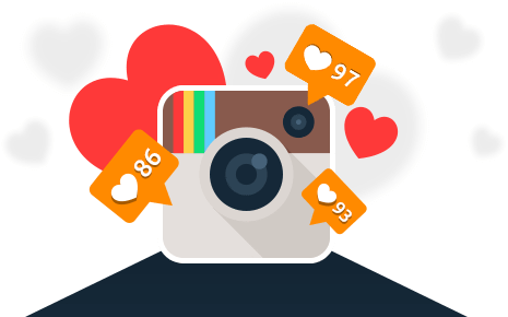 8 Ways to Get More Engagement on Instagram
