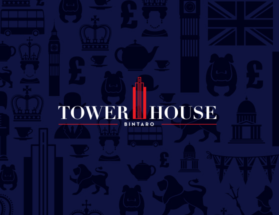 Towerhouse